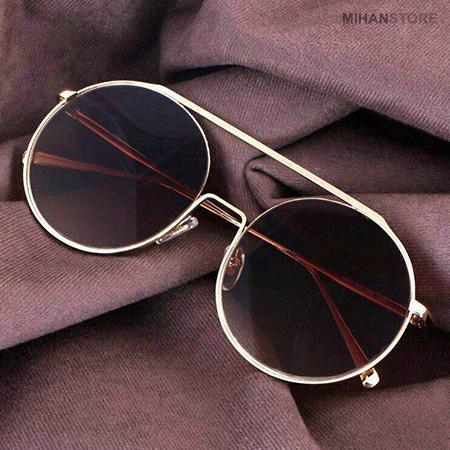 خرید پستی عینک آفتابی مردانه و زنانه دیور Dior طرح Trend UV 400