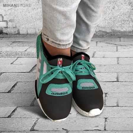 کفش زنانه آدیداس Adidas مدل پاتو Pato