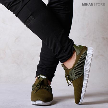 کفش مردانه آدیداس adidas طرح ویلیامز Williams