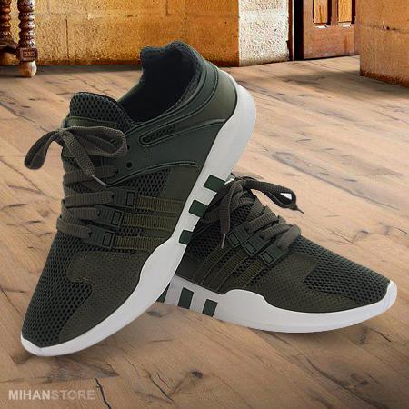 کفش مردانه و پسرانه آدیداس Adidas مدل اکومنت Equipment