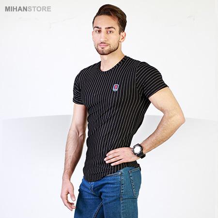خرید تی شرت پسرانه و مردانه طرح پولو Polo
