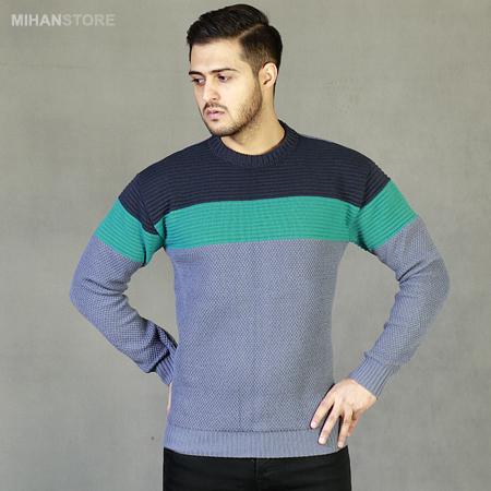 بافت مردانه و پسرانه یارین Yarin Men Shirts