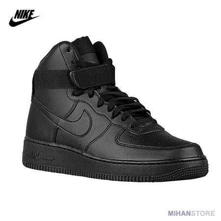 کفش ساق دار نایک Nike مدل ایر فورس Air Force