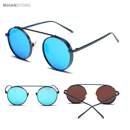 عینک آفتابی دیور Dior طرح پیولت Pilot