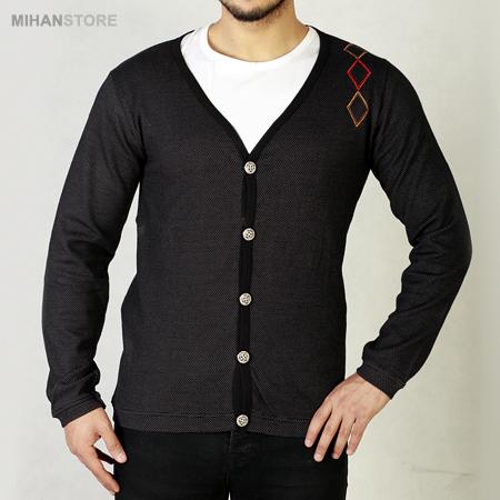 خرید پستی ژاکت مردانه و پسرانه دیاموند Diamond Jackets