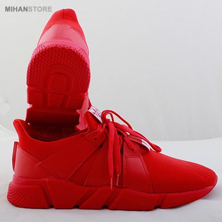 کفش مردانه و پسرانه آدیداس Adidas طرح پرایم Prime