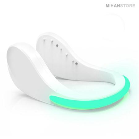 عکس و تصاویر ال ای دی کفش LED Shoe Lights