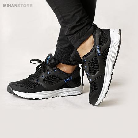 کفش مردانه و پسرانه راکس Rax Shoes