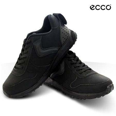کفش مردانه اکو Ecco مدل وینو Vino