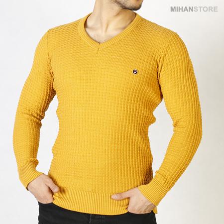 خرید پستی بافت مردانه و پسرانه نوالا Nevala Shirts
