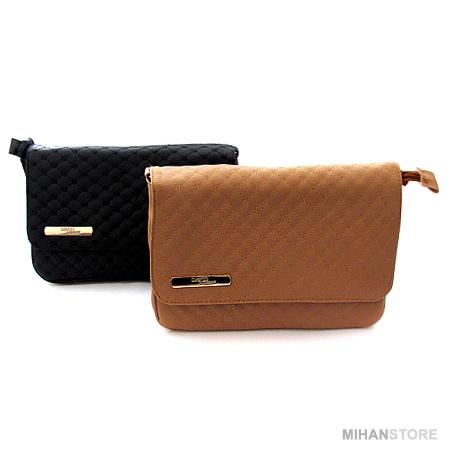 کیف دخترانه و زنانه دیوید جونز David Jones Women Bags