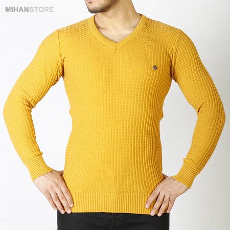 بافت مردانه و پسرانه نوالا Nevala Shirts