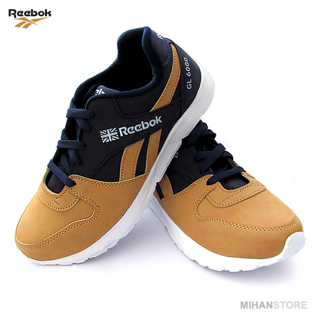 کفش مردانه ریباک Reebok مدل GL6000