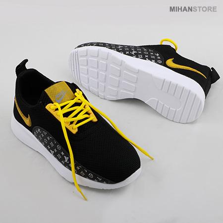کفش زنانه و دخترانه نایک Nike طرح Bee