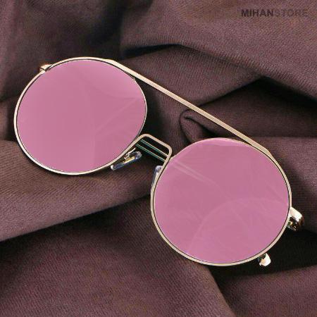 عینک آفتابی زنانه و مردانه دیور Dior طرح ترند Trend