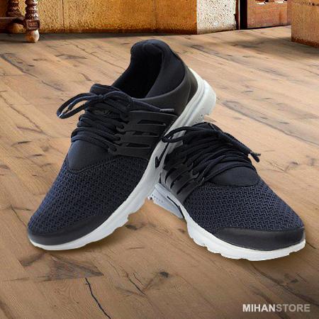 کفش مردانه نایک nike مدل پرستو Presto